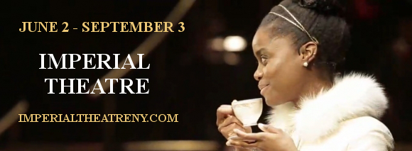 the great comet broadway imperial theatre new york tickets